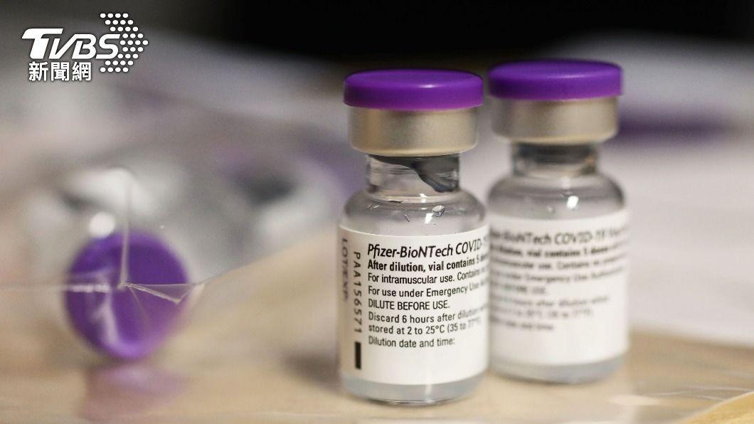 示意圖/shutterstock達志影像 台泥董事會決議 捐贈慈濟1億元購買疫苗