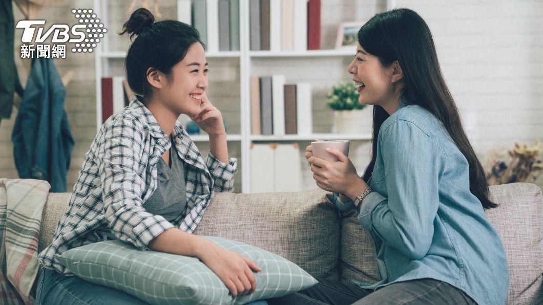 成人絕對要聽出「言外之意」的十句客套話。(示意圖/shutterstock達志影像)     有意見儘管說?出社會必知10句客套話 「下次吃飯」說說而已