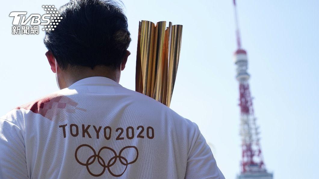 延後一年舉行的東京奧運開打,賽事仍持續受到疫情衝擊。(示意圖/達志影像路透社) 疫情衝擊!東奧3選手退賽 難過稱:這是最黑暗的一天