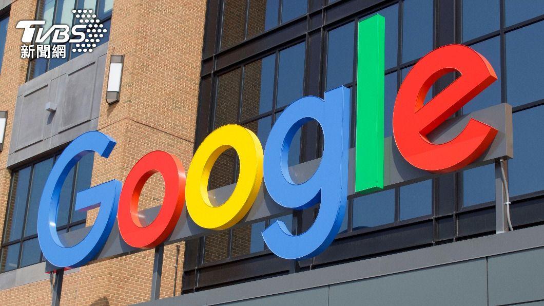 (示意圖/shutterstock 達志影像) Google、臉書要求員工 重返辦公室前須打疫苗