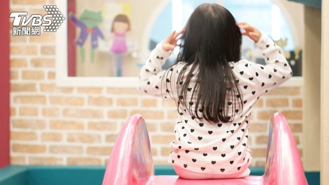 新北市幼兒園群聚感染擴大,不少家長都擔憂該如何提升孩童的保護力。(示意圖/Shutterstock達志影像) 維持孩童保護力「2大心法」曝 營養師籲:6種食物別吃