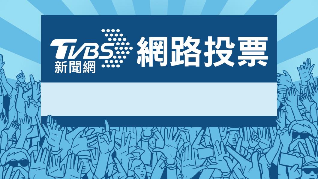 投票/是否支持林佳龍、陳時中、唐鳳角逐市長