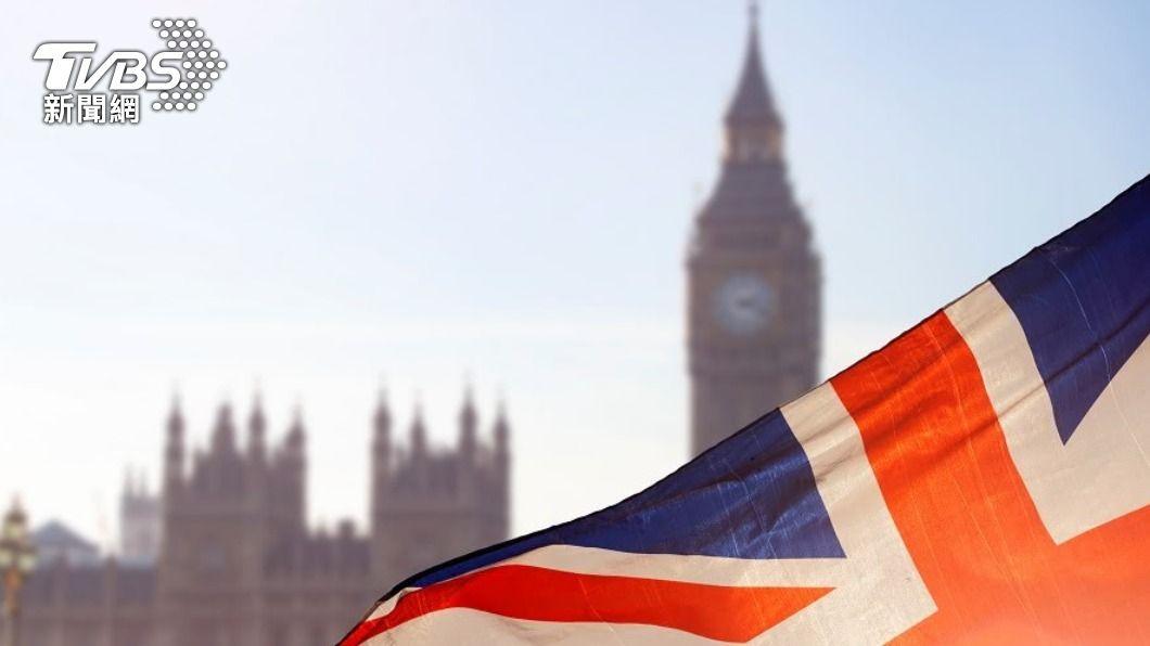 英國申請加入CPTPP。(示意圖/shutterstock 達志影像) 英國啟動CPTPP談判 今首次參與線上會議