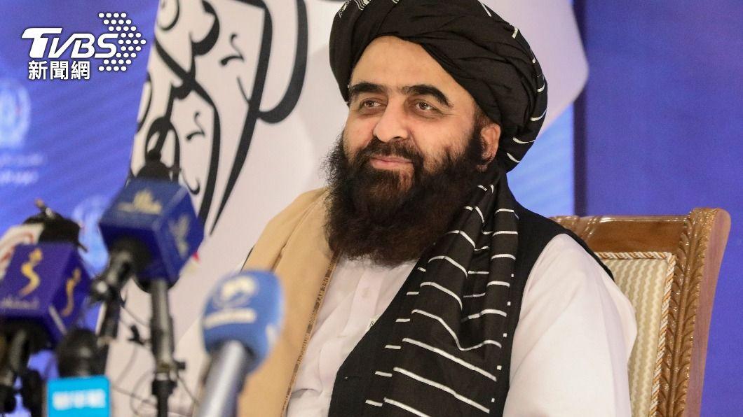 塔利班領導傳內鬨還動手!巴拉達爾現身闢謠