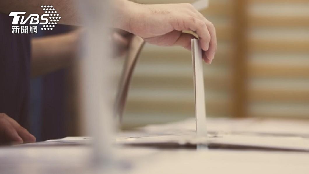 中選會通過新北市下屆直轄市議員選舉新莊區成獨立選區。(示意圖/shutterstock達志影像) 新北市議員選區重劃 中選會通過新莊成獨立選區