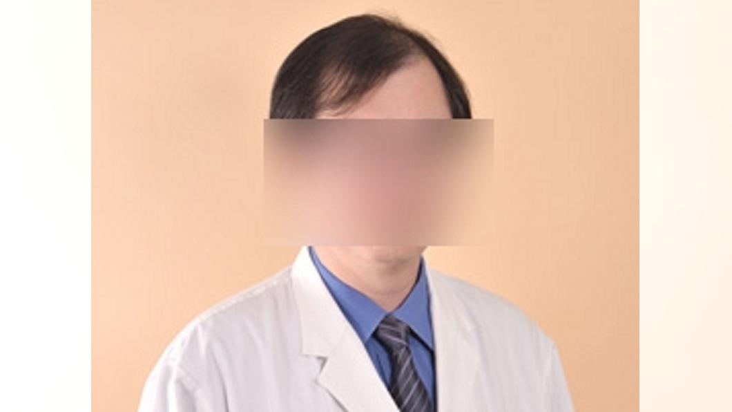 馬偕醫院前感染科主任王威勝驚傳在美國猝逝。(圖/翻攝自馬偕醫院網站) 曾打第3劑BNT!名醫在美猝逝 法醫拒解剖家屬崩潰