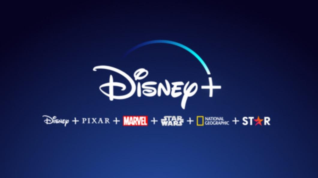 Disney+將於11月12日在台灣上線。(圖/Disney+提供) Disney+將登台!月付270元看到飽
