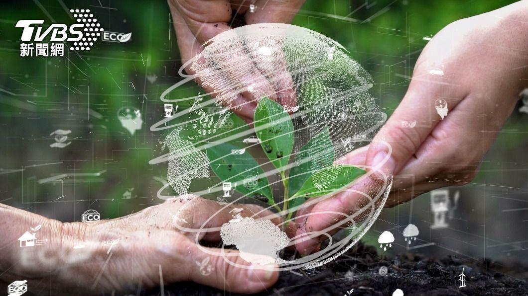 多數主流投資者在做出決策前,皆須納入ESG資訊考量。(示意圖/shutterstock達志影像) 永續成全球顯學!ESG新趨勢盼創造「三贏」局面