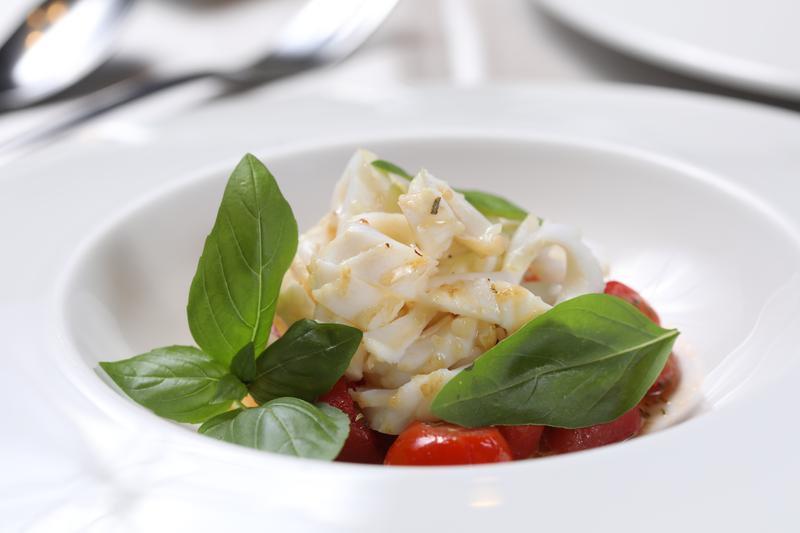 三伏天食補!洋蔥補陽、番茄養心 跟著節氣食療方