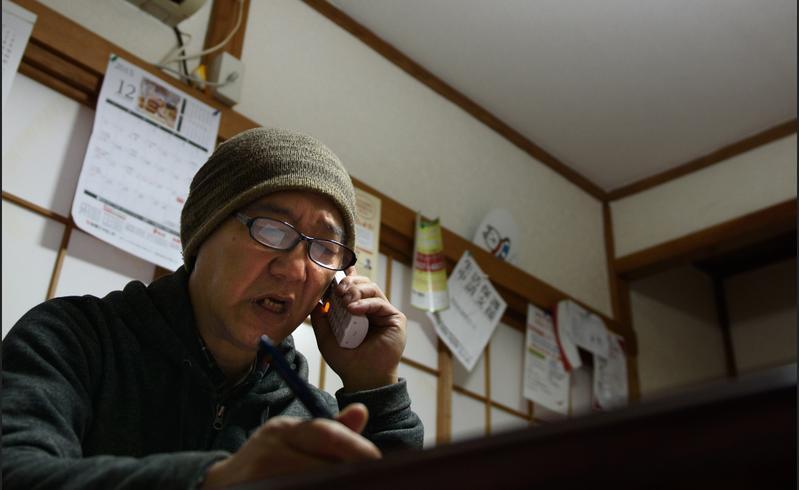 【聰明找照顧資源】每年有13萬人因照顧離職 卻朝下流老人階層滑動