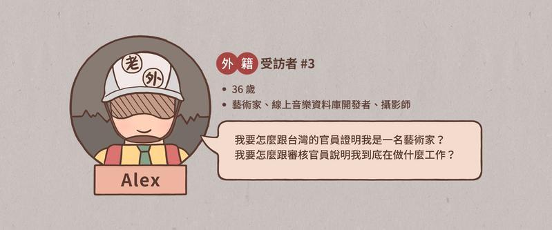 台灣生活便宜又舒適 超適合數位遊牧民定居