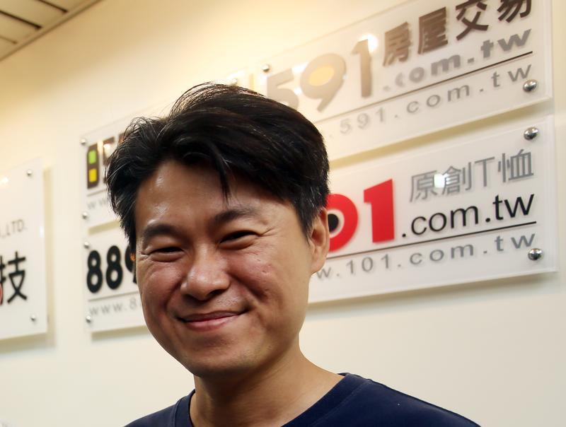 有夠神!1年前他就預言:蝦皮會席捲台灣電商