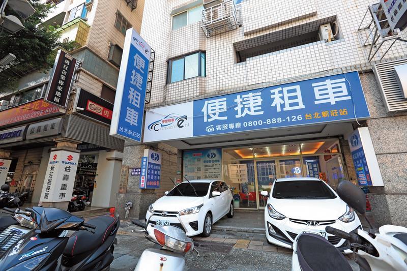 這間公司欺負觀光客… 外籍遊客:再也不去台灣了