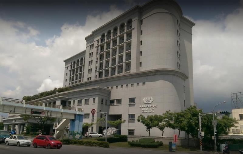 花蓮慈濟爆醫療疏失 醫院聲明:病患到院前已病危