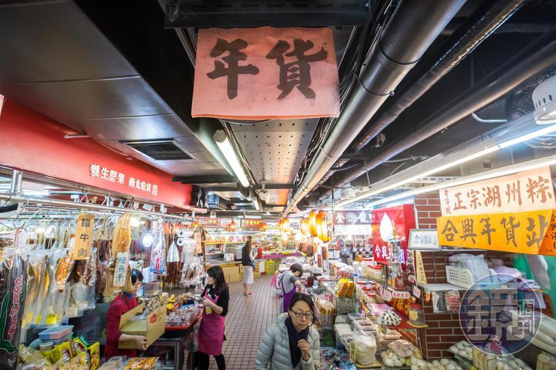 台灣人過年平均肥2kg 營養師點出關鍵問題!