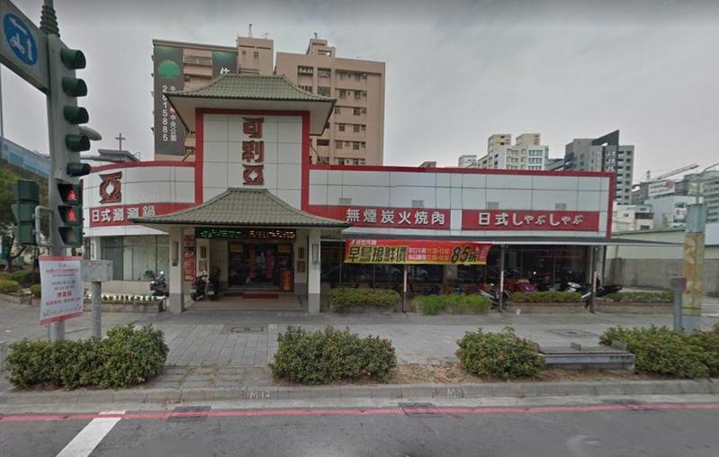 圖/鏡週刊 吃到飽始祖!42家店剩小貓3隻 可利亞歇業原因曝光