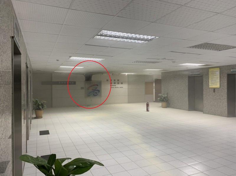 韓國瑜辦公室現「火象」 命理師:判斷錯誤恐星火燎原