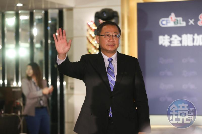 圖/鏡週刊 吳志揚砲轟中央不給客家基金預算 客委會:無急迫性