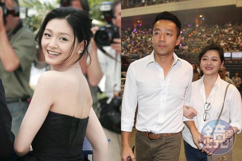 圖/鏡週刊 網曝13年前大S舊照 汪小菲:我把我老婆耽誤了