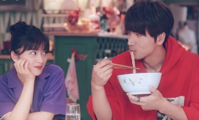 林志玲台南辦大婚 言承旭遭譏「42歲還在演偶像劇」
