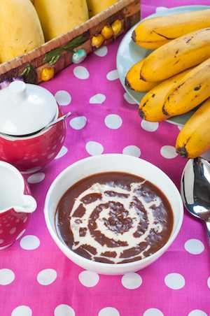 hot-champorado-philippines-food