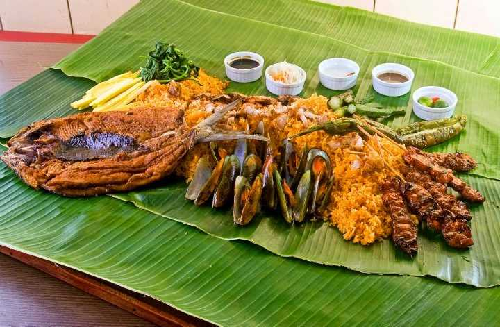Blackbeards-Seafood-Island-Ayala-Cebu-Menu-I-am-Ninoy-Dagupan