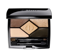 Dior設計師眼妝盤 #708