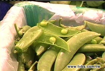 長庚:多吃豆 兒童氣喘率少3成