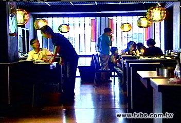 歧視! 消基會:58%餐廳單身另加價