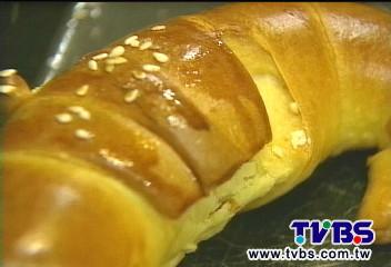 美食票選! 臭豆腐、珍奶最代表台灣