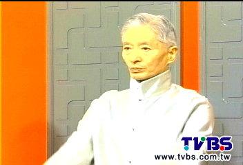 軍情局暗殺隊 台灣版「實尾島風雲」