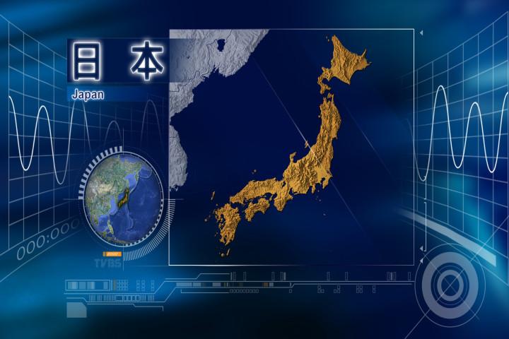 防暴雨挾強風突襲 日本「抗風傘」搶市