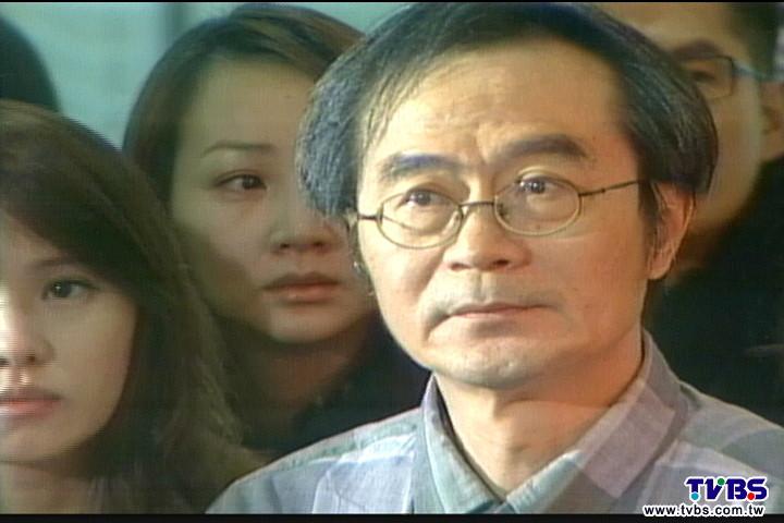 國修病逝/一代舞台劇大師 李國修留下27劇本