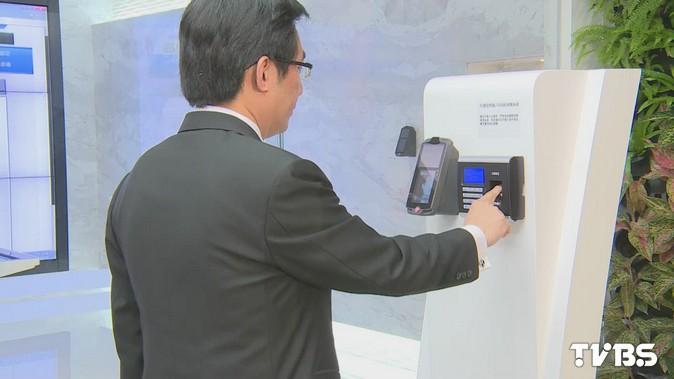高科技指紋鎖難破解 監視器手機遠端遙控
