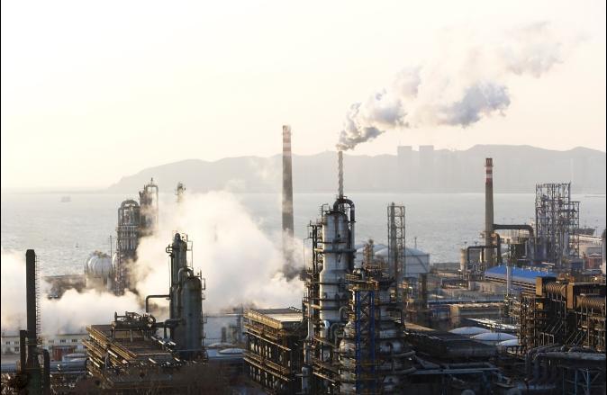 【FOCUS新聞】JP摩根估 先破40美元下:布蘭特原油