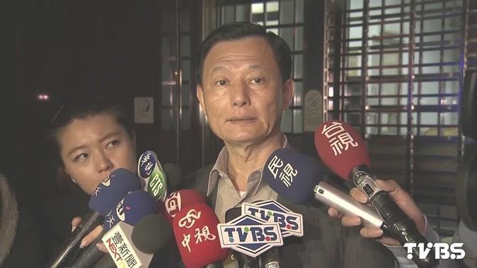 〈快訊〉劫獄案重懲 陳世志降職調查全文