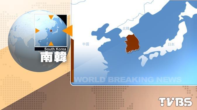 韓劇劇情已經過時了! 南韓廢除「通姦罪」
