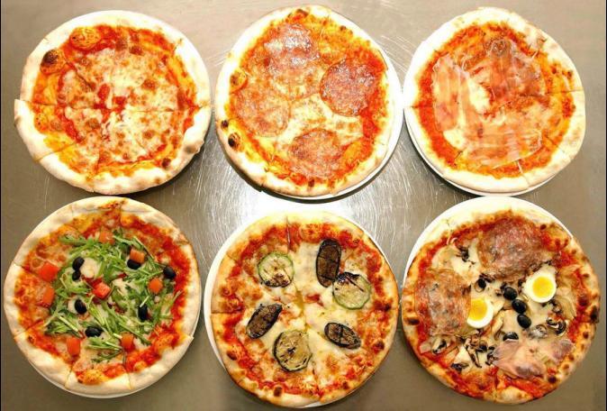 北韓5大熱門商品 披薩、礦泉水名列榜上