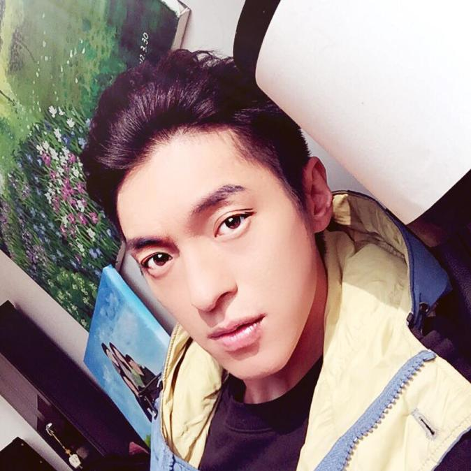 藝人安鈞璨罹肝癌 驚傳病逝享年32歲