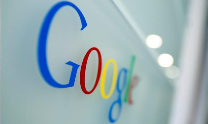 歐盟控告谷歌壟斷 罰金恐破60億美元