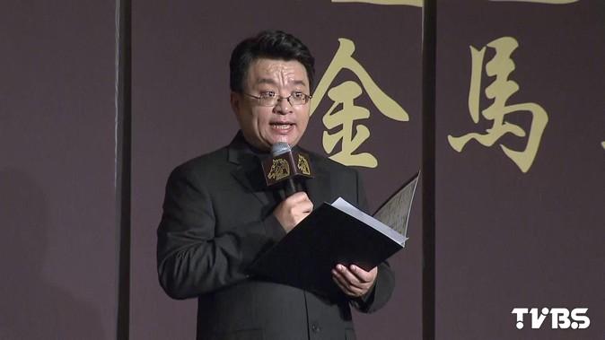 金馬台陸大PK! 桂綸鎂、鞏俐、湯唯爭影后