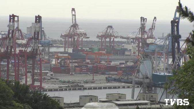 中韓FTA衝擊怎辦? 許勝雄:降低法定工資