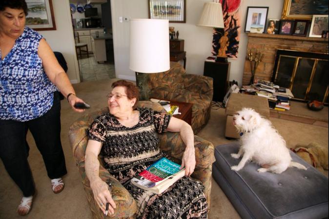 【FOCUS新聞】不滿65歲失智 「早發性阿茲海默」案例增