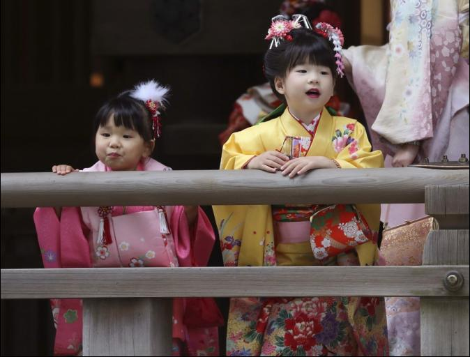 【FOCUS新聞】矛盾的觀光財 南韓日本街漸成亮點