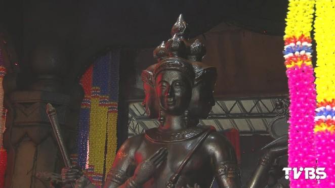 泰國驚爆/曼谷四面佛神壇遭襲 台灣信徒:難以想像