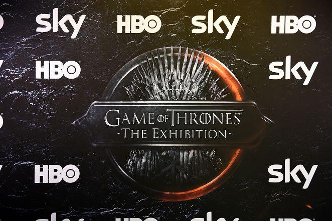 仿效HBO 國內電視台投資拍電影成趨勢