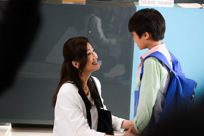 朱芷瑩與男友感情穩定 不擔心婆媳問題