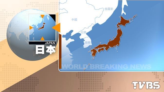東京兩木造民宿火災 5死19傷8失蹤