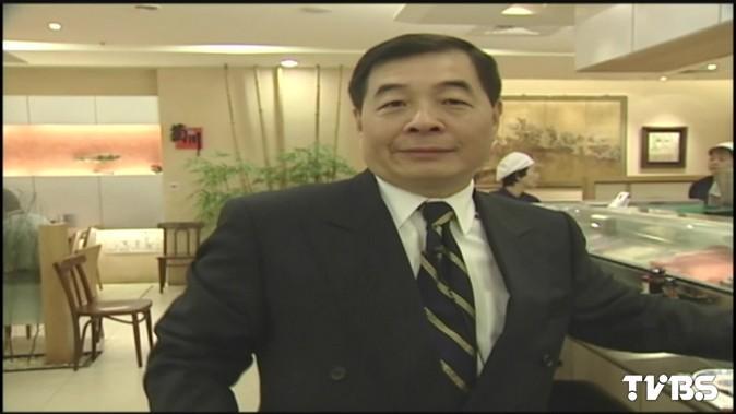 董座廖偉志67歲癌逝 微風保密2天發喪
