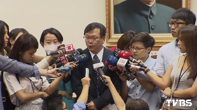 MERS韓擴大2死 台考慮提升對韓旅遊警戒